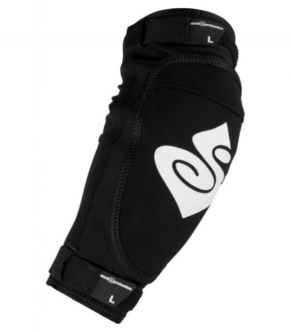 Sweet Bearsuit Elbow Pads | WWTCC | Kayaking Elbow Pads